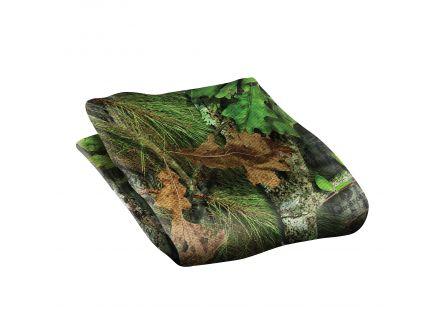 Allen Fabric Ground/Tree Burlap, Vanish Camo/Mossy Oak Obsession - 25311