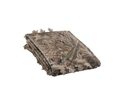 Allen Vanish 3D Leafy Polypropylene Omnitex Blind Making Material, Realtree Max-5 Camo - 25328