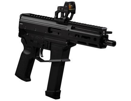 Angstadt Arms MDP-9 9mm Pistol, FDE - AAMDP09PF6
