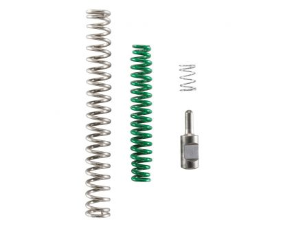 Apex Tactical Specialties J-Frame Duty/Carry Spring Kit - 103106