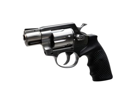 Rock Island AL3.1 .357 Mag Revolver, Stainless - 3520S
