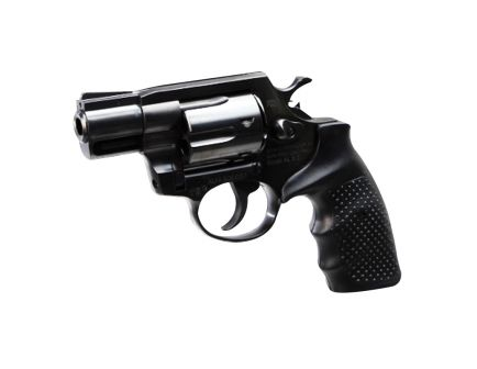 Rock Island AL3.0 .357 Mag Revolver, Blue - 3520B