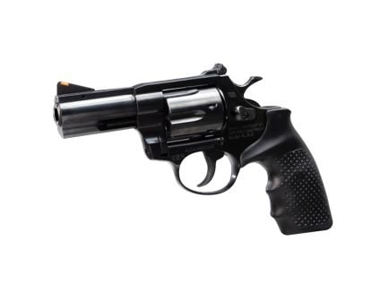Rock Island AL9.0 9mm Revolver, Blue - 9231B