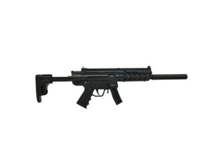 ATI GSG-16 .22lr Semi-Automatic AR-15 Rifle - GERGGSG1610ML