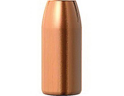 Barnes Bullets Expander MZ .50 250 gr HP Muzzleloader Bullet, 24/pack - 30577