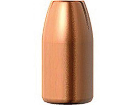 Barnes Bullets Expander MZ .54 275 gr HP Muzzleloader Bullet, 24/pack - 30679
