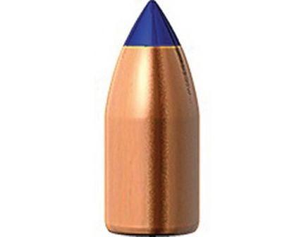 Barnes Bullets Spit-Fire T-EZ .50 250 gr FB Muzzleloader Bullet, 24/pack - 30601