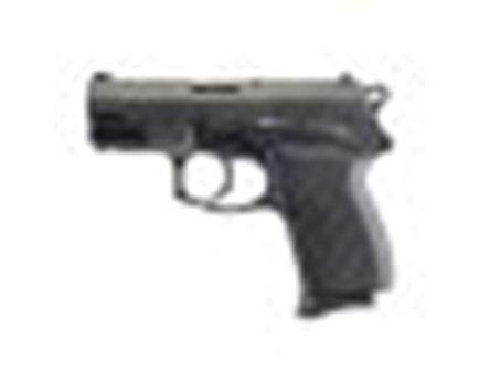 Bersa TPR9C Compact 9mm Pistol, FDE - TPR9CFDE