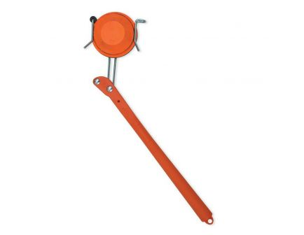 Birchwood Casey Wingone Ultimate Right Hand Handheld Clay Thrower - 49301