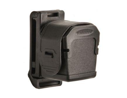 Blackhawk Cartridge Holder for TASER X26 Duty Holster, Black - 44A890BK