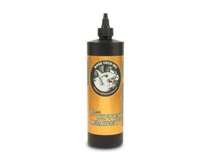 Bore Tech Cu+2 Copper Remover, 16 oz Bottle - BTCU26016