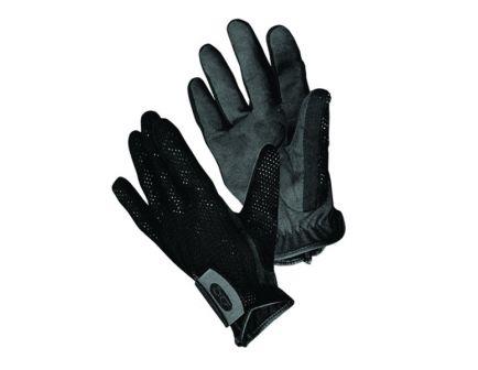 Boyt Bob Allen X-Large Shotgunner Gloves, Black - 10540