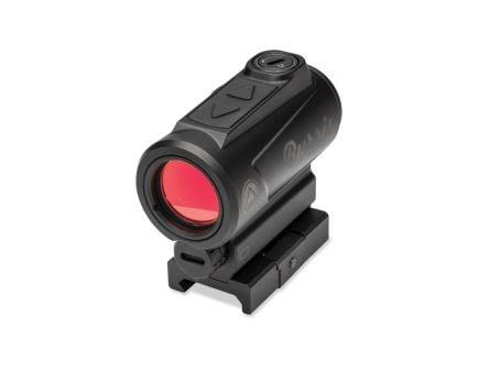 Burris FastFire RD 1x35.5mm Red Dot Sight, 2 MOA Dot - 300260