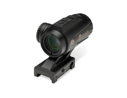 Burris RT-3 3x33.8mm Red Dot Sight, Illuminated Ballistic 3X - 300262