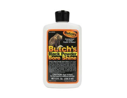 Butchs Black Powder Bore Shine, 8 oz - 02949