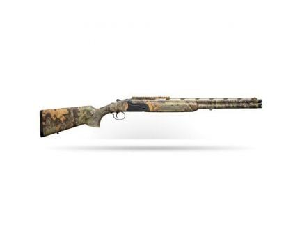 "Charles Daly 204X Over/Under 24"" 12 Gauge Shotgun 3.5"" Break Open, MO Obsession - 930.245"