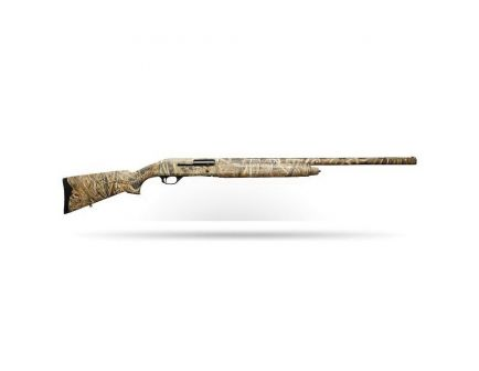 "Charles Daly CA612 28"" 12 Gauge Shotgun 3"" Semi-Automatic, Realtree Max-5 - 930.201"