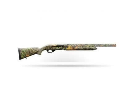 "Charles Daly 601 Compact 22"" 20 Gauge Shotgun 3"" Semi-Automatic, MO Obsession - 930.231"