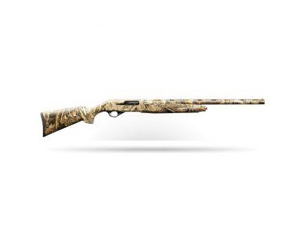 "Charles Daly 601 28"" 12 Gauge Shotgun 3"" Semi-Automatic, Realtree Max-5 - 930.232"