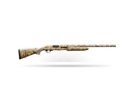 "Charles Daly 301 28"" 12 Gauge Shotgun 3"" Pump, Realtree Max-5 - 930.224"