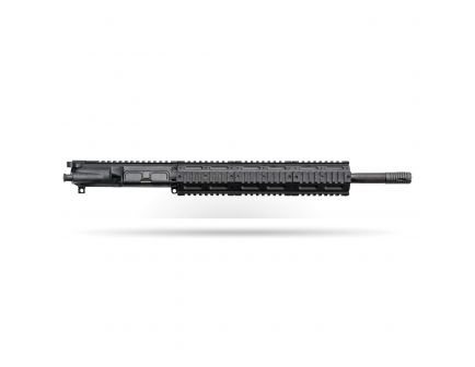 """Chiappa Firearms M4-22 Gen-II Pro .22lr 18.5"""" Barrel Rifle Conversion Upper Receiver Kit - 500.095"""