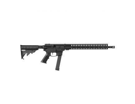 CMMG Resolute 100 MKGS 9mm Semi-Automatic AR-15 Rifle - 99AE6AE