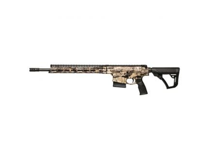 Daniel Defense DD5 V4 .308 Win Semi-Automatic AR-10 Rifle - 15815060047