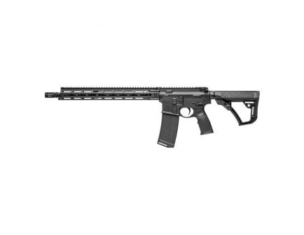 Daniel Defense DDM4 V7 CO Compliant 5.56 Semi-Automatic AR-15 Rifle - 02338067