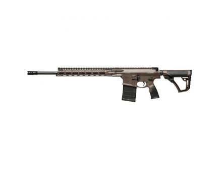 Daniel Defense DD5 V5 6.5 Crd Semi-Automatic AR-10 Rifle - 165-81690-047