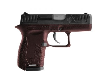 "Diamondback Firearms DB380 2"" .380 ACP Pistol, Midnight Bronze - DB380MB"