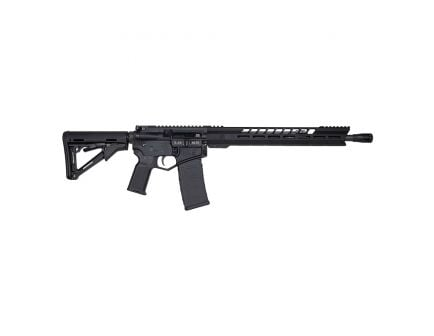 Diamondback Firearms DB15 5.56 Semi-Automatic AR-15 Rifle - DB15BGB