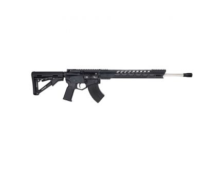 Diamondback Firearms DB15 .224 Valkyrie Semi-Automatic AR-15 Rifle - DB15224VBGB
