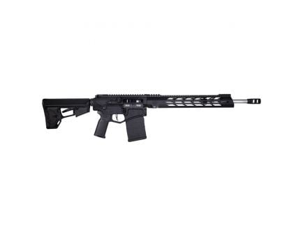 Diamondback Firearms DB10 .308 Win Semi-Automatic AR-10 Rifle - DB10DB