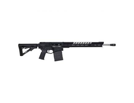 Diamondback Firearms DB10 .308 Win Semi-Automatic AR-10 Rifle - DB10BGB