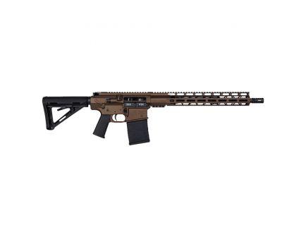 Diamondback Firearms DB10 .308 Win Semi-Automatic AR-10 Rifle, Midnight Bronze - DB10CCMLMB