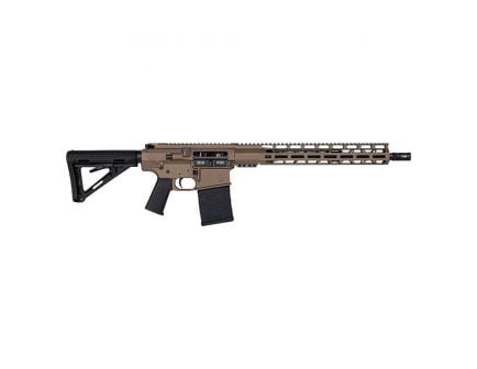 Diamondback Firearms DB10 .308 Win Semi-Automatic AR-10 Rifle, FDE - DB10CCMLFDE