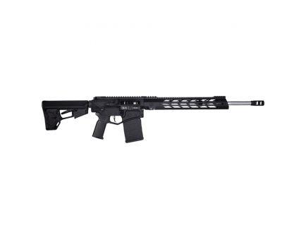 Diamondback Firearms DB10 6.5 Crd Semi-Automatic AR-10 Rifle - DB1065CDB