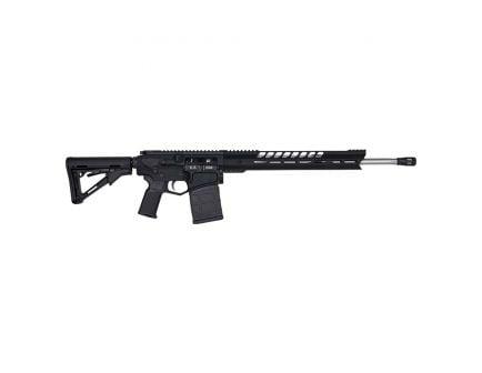 Diamondback Firearms DB10 6.5 Crd Semi-Automatic AR-10 Rifle - DB1065CBGB