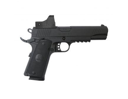 EAA Corp Girsan MC1911S (Government) .45 ACP Pistol, FDE - 390064
