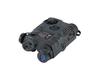 Eotech ATPIAL AN/PEQ-15 Commercial Laser Aiming System w/ IR and Visible Aim Laser - ATP-000-A58