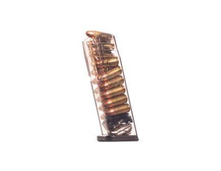 ETS 15 Round 9mm Magazine - SG9-320-15