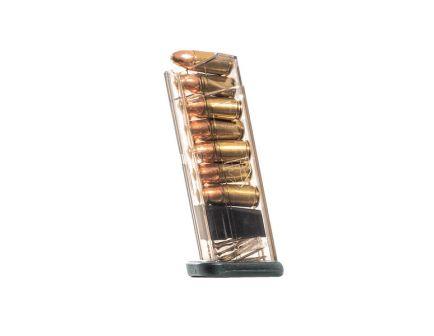 ETS 7 Round 9mm Magazine - SW9-SHD-7