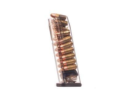 ETS 17 Round 9mm Magazine for S&W M&P Pistol - SW9-MP-17