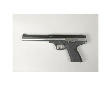 Excel Arms Accelerator Pistol MP-5.7 5.7x28mm Pistol, Blk - EA57302