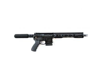 Franklin Armory CA11 .300 Blackout AR Pistol - 3151BLK