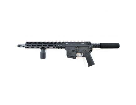 Franklin Armory CA12 .350 Legend AR Pistol - 3153BLK