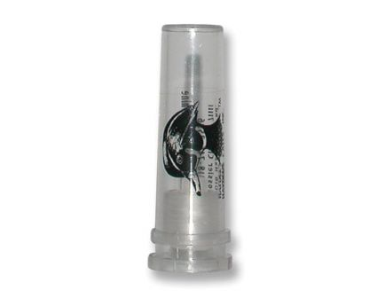 Haydels Wood Duck Whine Call - WW-90