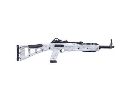 Hi-Point 1095TS 10mm Semi-Automatic Carbine, Kryptek Yeti Camo - 1095TSKRYP