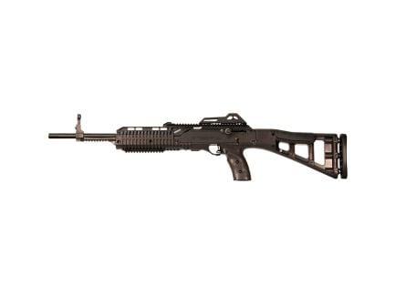 Hi-Point 995TS Carbine 9mm Semi-Automatic AR-15 Rifle - 995TS19