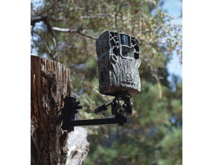 HME Better Trail Camera Holder - BTCH